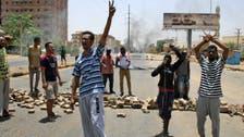 """السودان.. الانتقالي يتهم """"التغيير"""" بالإقصاء والأخيرة ترفض الانتخابات"""