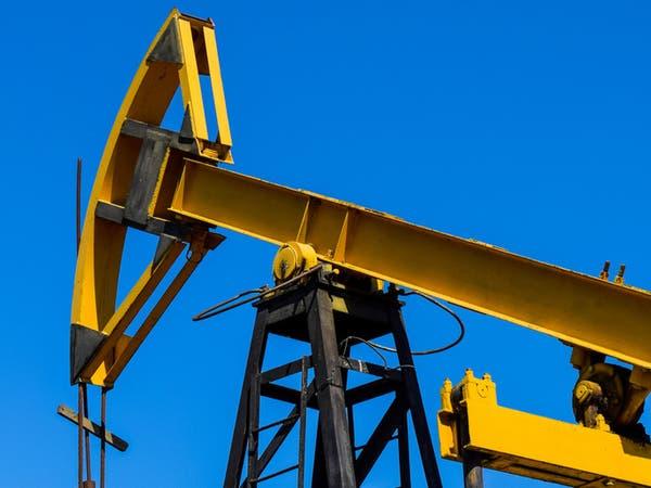 شركة بريطانية تفوز بحق استكشاف النفط والغاز بالأردن