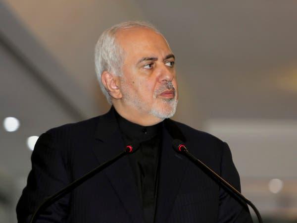 """ظريف: الحرب القصيرة ضد إيران """"وهم"""""""