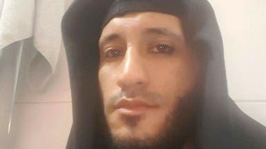 داعشي طرابلس.. ذئب منفرد تنقّل بين سوريا وتركيا