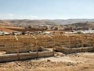 لبنان.. منظمات تحذر: هذا القرار يهدد 15 ألف طفل سوري