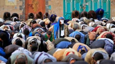 العيد في مناطق سيطرة ميليشيا الحوثي.. اختطاف وقمع