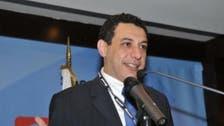 ایران کا لبنانی نژاد امریکی شہری کو جیل سے رہا کرنے کا فیصلہ