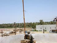 مقتل 4 من قوات الأمن بإطلاق نار في الطارمية شمال بغداد