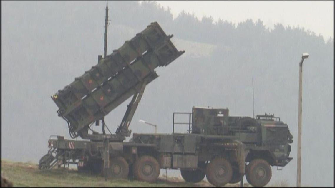 THUMBNAIL_ إردوغان متمسك  بصفقة صواريخ إس ـ 400 مع روسيا