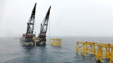 النرويج تبتّ قريباً بشأن خفض محتمل لإنتاج النفط