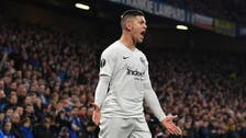 Real Madrid agrees to sign Serbian Jovic