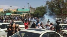 سوڈان:حکمراں فوجی کونسل کی احتجاجی دھرنے کے خلاف تشددآمیز کارروائی کی تحقیقات کا آغاز
