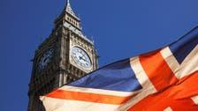 بريطانيا تسعى لتعزيز العلاقات التجارية مع كندا تمهيداً لبريكست