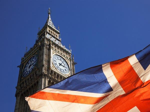 انكماش مفاجئ للاقتصاد البريطاني لأول مرة منذ 2012