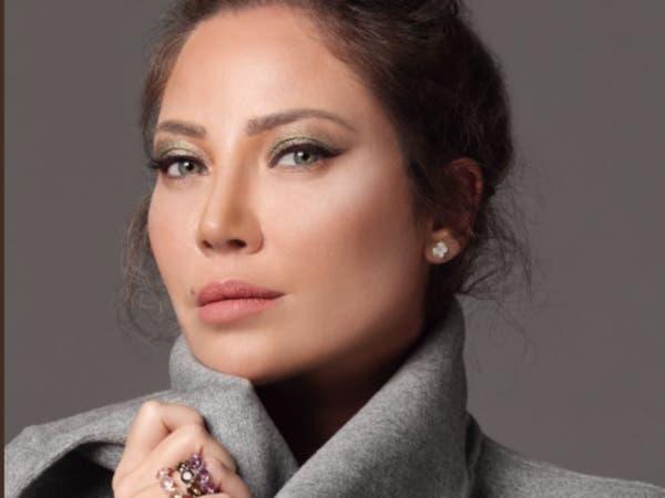 شاهد.. الممثلة السورية سلافة معمار تجري عملية جراحية