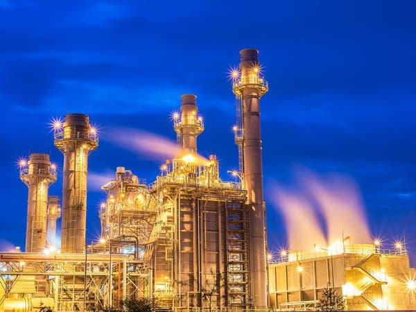 نوفاك: حل نزاع الغاز بين موسكو وكييف في هذا التوقيت