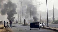 لجنة أطباء السودان: ارتفاع قتلى الأحداث الأخيرة إلى 60