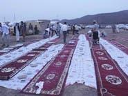 الأمم المتحدة.. نزوح 393 ألف يمني منذ بداية 2019