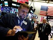 صعود قوي للأسهم الأميركية بدعم آمال خفض الفائدة