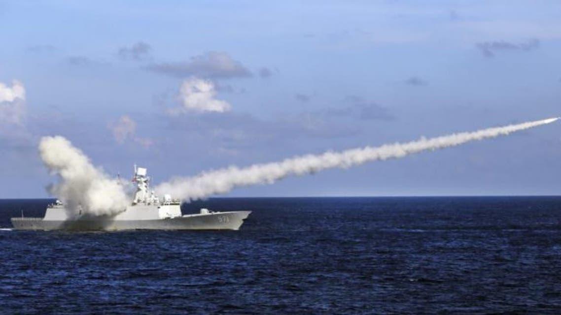 South-China-Sea-China_Webkkk-1-780x405