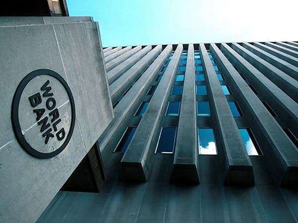 هذا ما طلبه البنك الدولي من مصر بشأن خطة إصلاح الاقتصاد