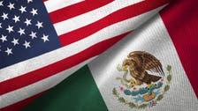 البيت الأبيض للمكسيك: إما وقف الهجرة أو مواجهة الرسوم الاثنين