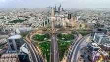 الراجحي كابيتال: 3 عوامل تدفع التفاؤل باقتصاد السعودية