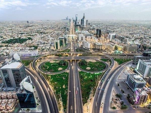 1.2 مليون تأشيرة عمل جديدة بالسعودية في 2019