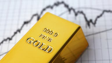 الذهب ينزل عن ذروة الـ15 أسبوعاً