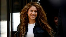 Shakira in court in Spain over alleged tax fraud