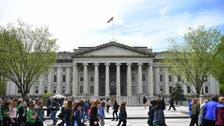 US Treasury labels Switzerland, Vietnam as currency manipulators