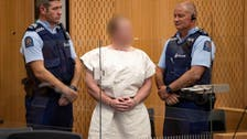 Trial of accused Christchurch mosque shooter may be delayed