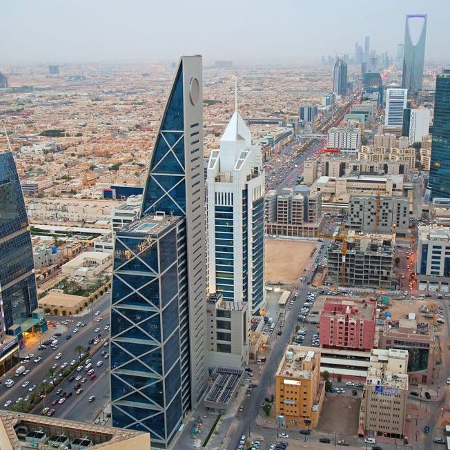 السعودية.. أمر ملكي بإنشاء مركز وطني للذكاء الاصطناعي وإدارة البيانات الوطنية
