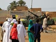 """الصحة السودانية: 46 قتيلا.. وتؤكد """"لا جثث بالنيل"""""""