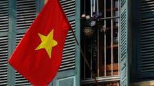 Vietnam says three new cases of coronavirus detected: State media