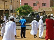 الصحة السودانية: 46 قتيلا بأحداث العنف.. ولا جثث بالنيل