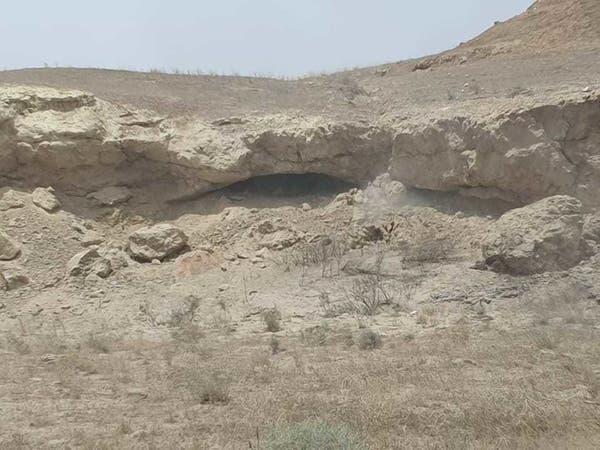 العراق.. 7 انتحاريين كادوا يحولون عيد الأنبار حمام دم