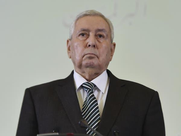 الجزائر.. حزب جبهة القوى الاشتراكية يرفض حوار الرئيس