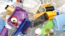 كيف تحد من استخدام البلاستيك بمنتجات العناية الشخصية؟