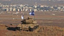 غرب اردن میں فلسطینیوں کے 700 اور یہودی آبادکاروں کے 6,000 مکانوں کی منظوری