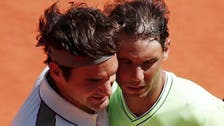 The future can wait, Wimbledon's big three refusing to budge