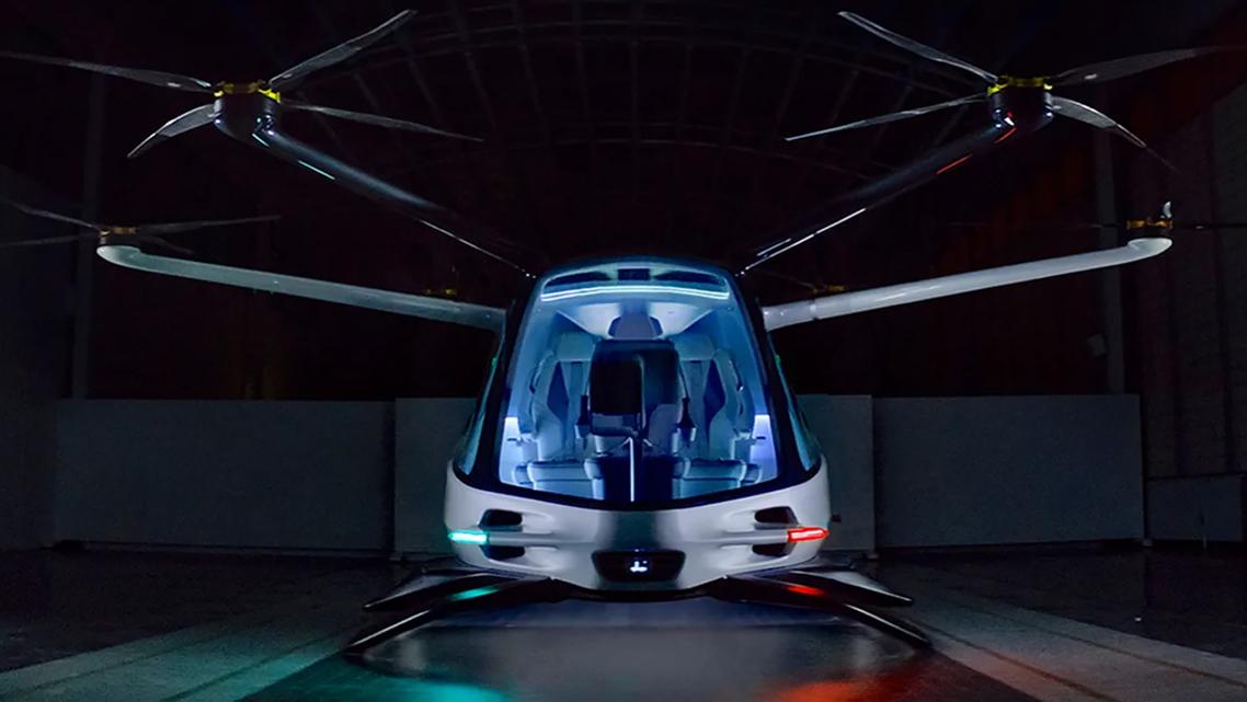 hydrogen-fuel-cell-flying-car-range-400-miles-1200x630