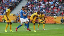 مونديال الشباب: فوز صعب يقود إيطاليا إلى نصف النهائي