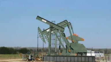 النفط يواصل مكاسبه وسط تفاؤل بجهود منسقة لمكافحة أثر كورونا