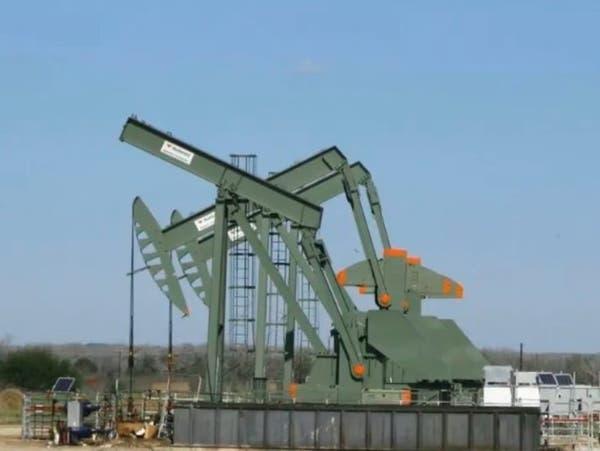 إدارة معلومات الطاقة تخفض توقعاتها للطلب على النفط