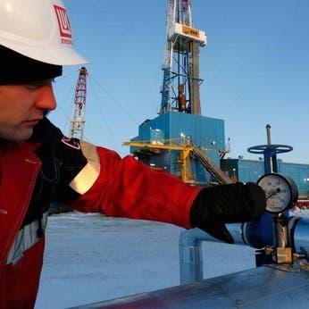 مصدران: روسيا ربما تؤيد تمديد تخفيضات النفط بعد 2020
