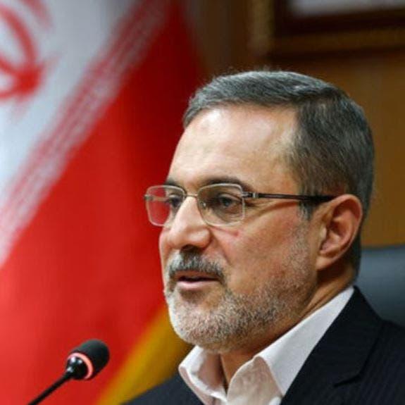 استقالة وزير التعليم الإيراني بعد خلافات مع الحكومة