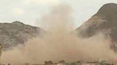 ميليشيا الحوثي تقتل 53 مدنياً يمنياً خلال 20 يوماً