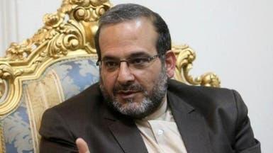 إيران تستبق وساطة اليابان باشتراط 3 ضمانات
