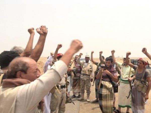 مقتل وجرح 2439 يمنياً بخروقات الحوثيين لهدنة الحديدة