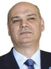 Basem Shabb