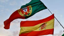 Spain and Portugal to consider joint bid for 2030 World Cup