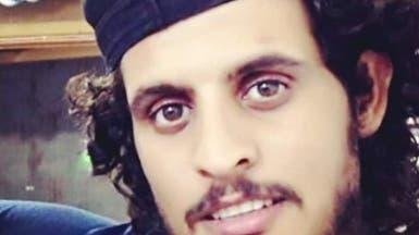 """مقتل """"بلبل الثورة السورية"""".. الساروت يسقط بمعارك ريف حماة"""