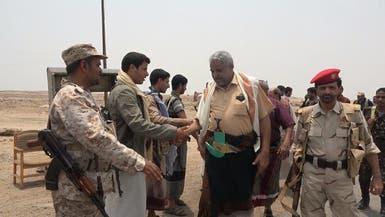بالصور.. هكذا فضح الحوثيون مسرحية انسحابهم من الحديدة